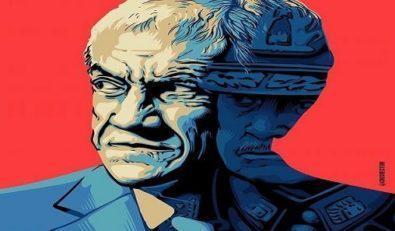 Piñera-Pinochet-e1579131614604